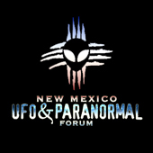 New Mexico UFO and Paranormal Forum